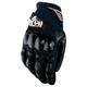 Moose Racing XCR Gloves 2019