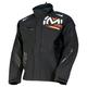 Moose Racing XCR Jacket 2019