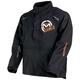 Moose Racing XCR Pullover Jacket