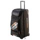 Moose Racing Roller Gear Bag