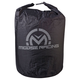 Moose Racing ADV1 Ultra Light Bags
