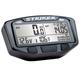 Trail Tech Striker Speedometer/Voltmeter