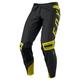 Fox Racing Flexair Preest Pants