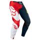 Fox Racing Youth 360 Preme Pants