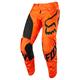 Fox Racing Youth 180 Mastar Pants
