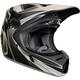 Fox Racing V3 Kustm MIPS Helmet