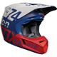 Fox Racing V3 Draftr MIPS Helmet