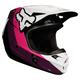 Fox Racing V1 Halyn Helmet