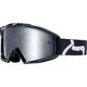 Fox Racing Youth Main Goggle