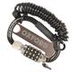 Oxford LidLock Helmet Lock