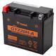 Honda OEM Battery
