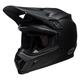 Bell MX-9 w/MIPS Helmet