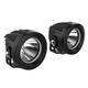 Denali DR1 2.0 TriOptic LED Light Kit