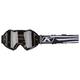 Klim Viper Off-Road Goggle