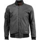 Roland Sands Design Squad Jacket