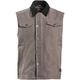 Roland Sands Design Ramone Vest