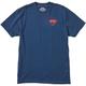 Roland Sands Design Thrills T-Shirt