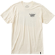 Roland Sands Design WFO T-Shirt