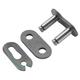 RK 520MXZ4 Chain