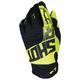 Shot Contact Venom Gloves