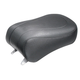 Mustang Solo Seat Vintage, Rear Motorcycle Seat