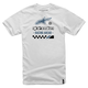 Alpinestars Ahead T-Shirt