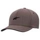 Alpinestars Hearth Flex Fit Hat