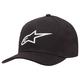 Alpinestars Ageless Curve Flex Fit Hat