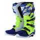 Alpinestars TLD Tech 7 Boots