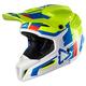 Leatt GPX 5.5 V10 Helmet