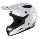 Leatt Youth GPX 4.5 Helmet