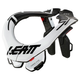 Leatt Youth GPX 3.5 Junior Neck Brace 2019