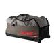 Leatt Roller Gear Bag