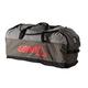 Leatt Duffel Bag