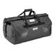 Givi 80 LTR Waterproof Cargo Bag