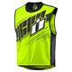 Icon Mil-Spec 2 Vest