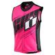 Icon Women's Mil-Spec 2 Vest