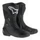 Alpinestars SMX-S Boots