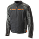 KTM Street Evo Jacket
