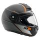 KTM C3 Pro Modular Helmet