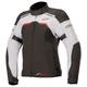 Alpinestars Women's Stella Hyper Drystar Jacket