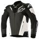 Alpinestars Atem V3 Leather Jacket