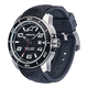 Alpinestars Tech Watch with Silicone Strap