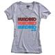 100% Women's Hundred T-Shirt