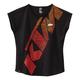 KTM Women's Vert T-Shirt