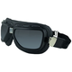 Bobster Pilot Goggles