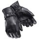 Tourmaster Custom Midweight Motorcycle Gloves