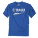 Factory Effex Yamaha Striker T-Shirt