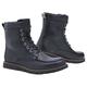 REV'IT! Mohawk 2 Boots