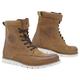 REV'IT! Yukon Boots